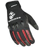 Joe Rocket Marines Stryker Gloves