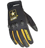 Joe Rocket Army Stryker Gloves