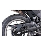 Puig Rear Mudguard BMW G650GS 2011-2015