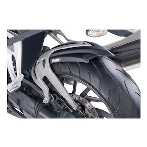 puig_rear_mudguard_bmwk1200_srk1300_sr_300x300 2006 bmw k1200s parts & accessories revzilla K1200RS at bakdesigns.co