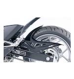 Puig Rear Mudguard Honda NC700X 2012-2013