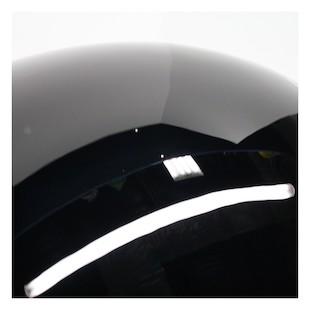 Shoei RF-1100 Helmet - Solid [Blemished]