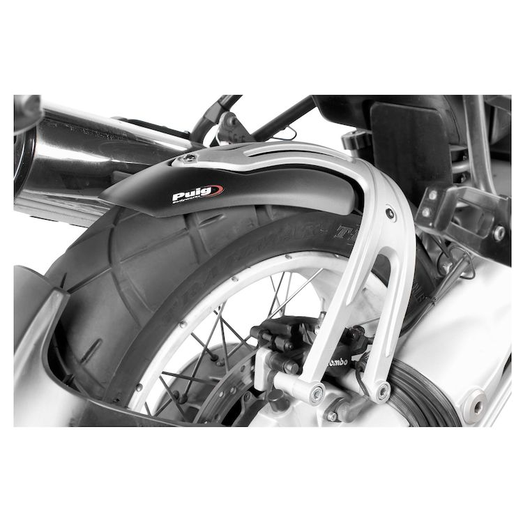 BMW R 1150 GS Adventure 2003 Replacement Replica Air Filter