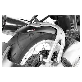 Puig Rear Mudguard BMW R1100GS / R1150GS / Adventure