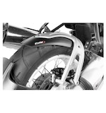 Puig Rear Mudguard BMW R1100GS / R1150GS / Adventure