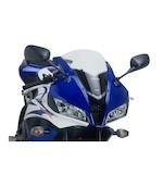 Puig Standard Windscreen Honda CBR600RR 2007-2012