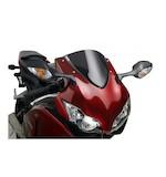Puig Standard Windscreen Honda CBR1000RR 2008-2011