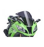 Puig Standard Windscreen Kawasaki ZX10R 2011-2015