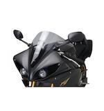 Puig Standard Windscreen Yamaha R1 2009-2014