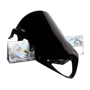 Puig Racing Windscreen BMW S1000RR / HP4 2009-2014