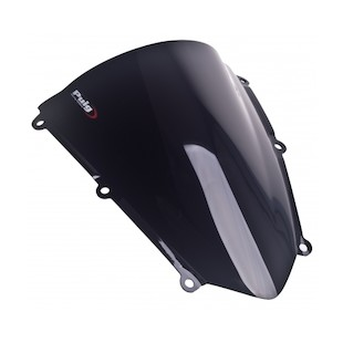Puig Racing Windscreen Honda CBR600RR 2007-2012