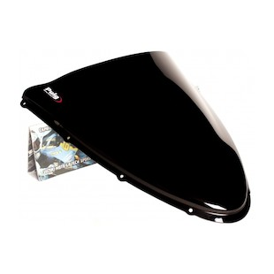 Puig Racing Windscreen Ducati 848 / 1098 / 1198