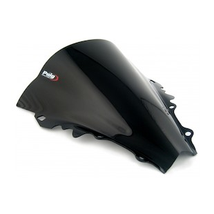 Puig Racing Windscreen Yamaha R6 2006-2007