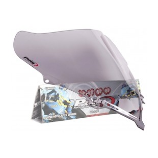 Puig Racing Windscreen BMW K1200S / K1300S