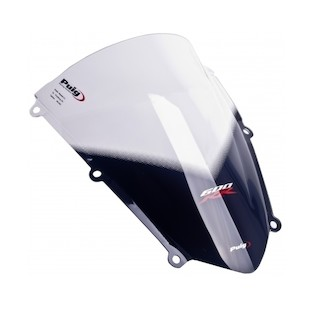 Puig Racing Windscreens