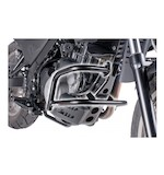 Puig Engine Guards BMW G650GS 2010-2014