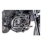 Puig Engine Guards BMW G650GS 2010-2014