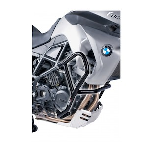 Puig Engine Guards BMW F650GS / F700GS / F800GS