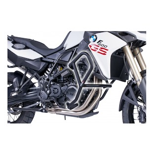 Puig Engine Guards BMW F800GS 2013-2014