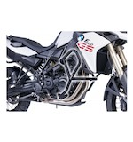 Puig Engine Guards BMW F800GS 2013-2014