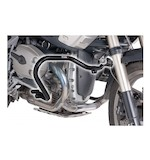 Puig Engine Guards BMW R1200GS 2005-2012