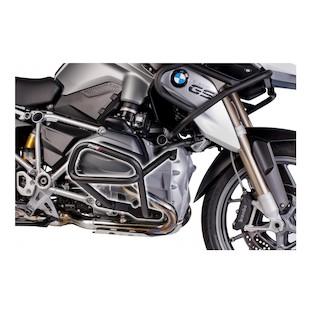 Puig Engine Guards BMW R1200GS 2013