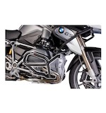Puig Engine Guards BMW R1200GS 2013