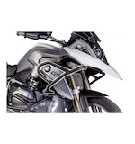Puig Upper Crash Bar BMW R1200GS 2013