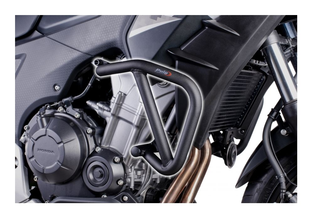 CB 500F CB500 F//X Hond-a CB 500X S CB 500 V39