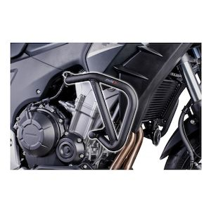 Puig Engine Guards Honda CB500F / CB500X 2013-2018