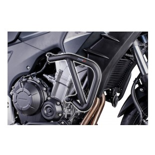 Puig Engine Guards Honda CB500F/X 2013-2014