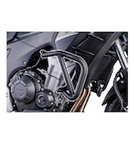 Puig Engine Guards Honda CB500F / CB500X 2013-2017