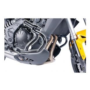 Puig Engine Guards Kawasaki Versys 650 2010-2014