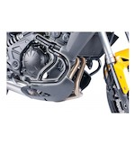 Puig Engine Guards Kawasaki Versys 650 2010-2013