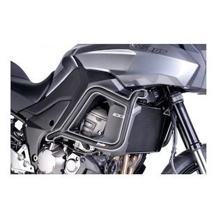 Puig Engine Guards Kawasaki Versys 1000 2012-2014