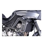 Puig Engine Guards Kawasaki Versys 1000 2012-2013