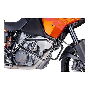 Puig Engine Guards KTM 1190 Adventure 2013