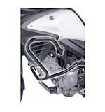 Puig Engine Guards Suzuki V-Strom 650 2004-2015