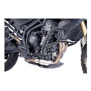 Puig Engine Guards Triumph Tiger 800/XC 2011-2014