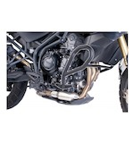 Puig Engine Guards Triumph Tiger 800/XC 2011-2013