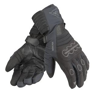 Dainese Women's Scout EVO Gore-Tex Gloves