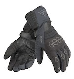 Dainese Scout EVO Gore-Tex Women's Gloves