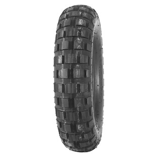Bridgestone Trail Wing TW Tire
