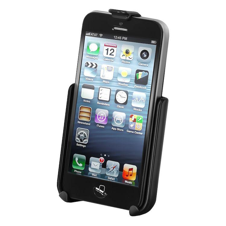 RAM Mounts Apple iPhone 5 Holder