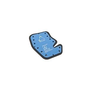 REV'IT! Seesoft Hip Protector RV01