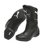 Puma Roadster V3 GTX Boots