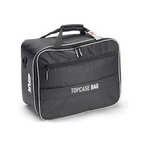 GIVI T502 INTERNAL REMOVABLE BAG for V47 monokey TOPBOX top cases INNER BAG new