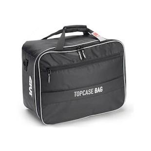 Givi T468B Monokey / Monolock Inner Liner Bag