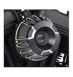 Arlen Ness Inverted Series Air Cleaner Kit For Harley Sportster 1991-2015