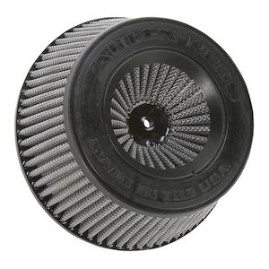 Arlen Ness Replacement Inverted Air Filter Element